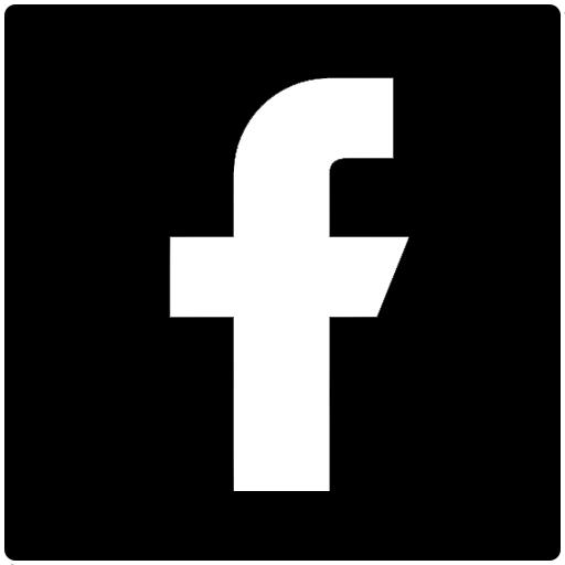 fb logo - footer NIEUW