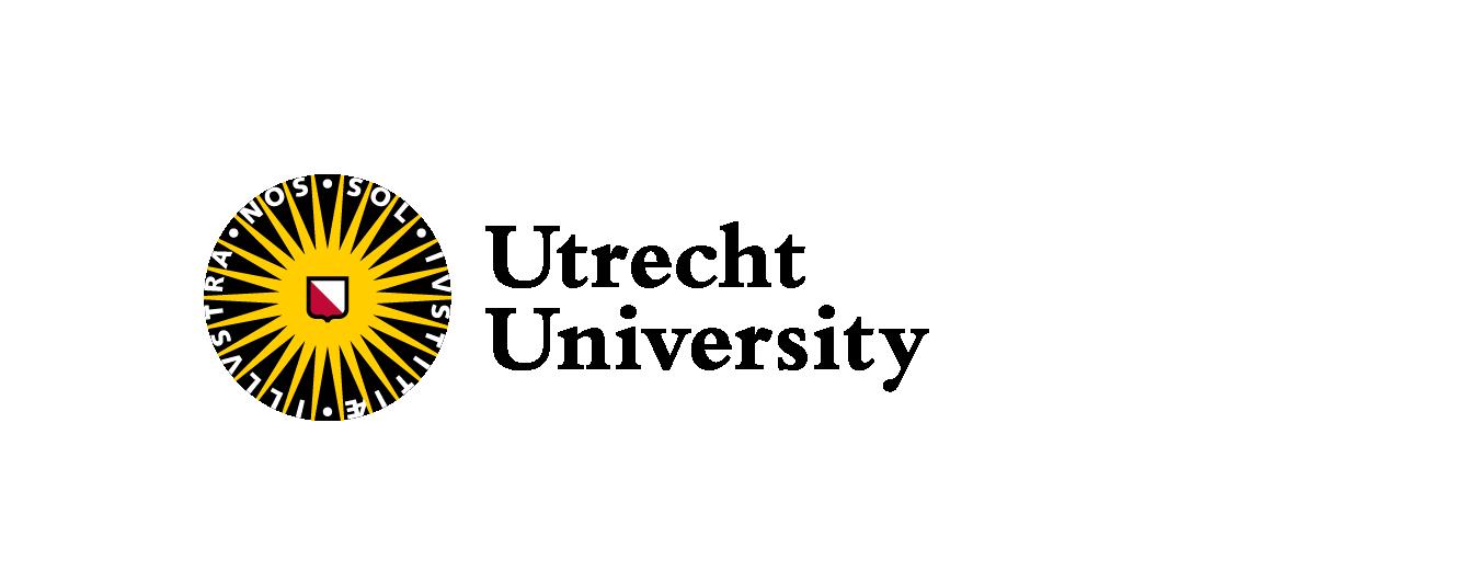 University Utrecht Logo